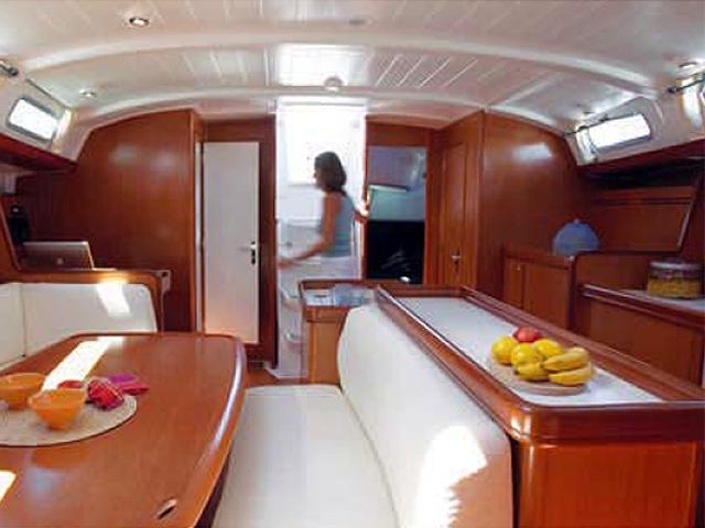 100256980000100000 cyclades50 5 interior