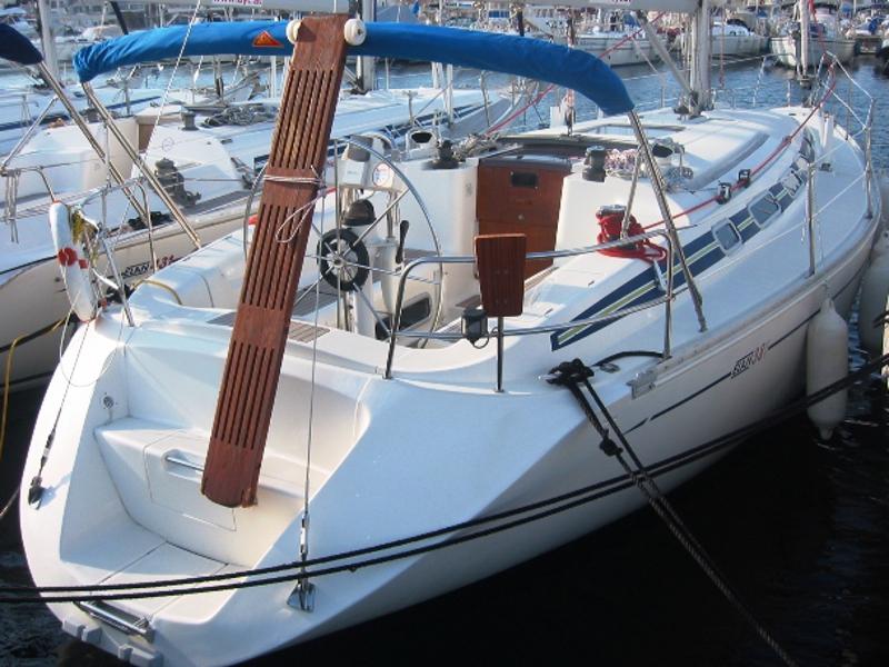 2017-12-16, ZAGLAV  (ZAGLAV ) za 700 EUR