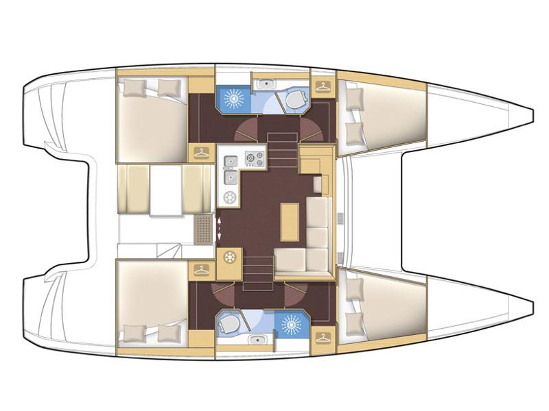 1193251350000100000 lg39 2h layout