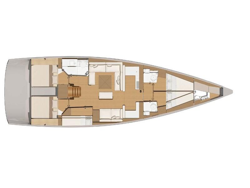 ipazia - Plan image