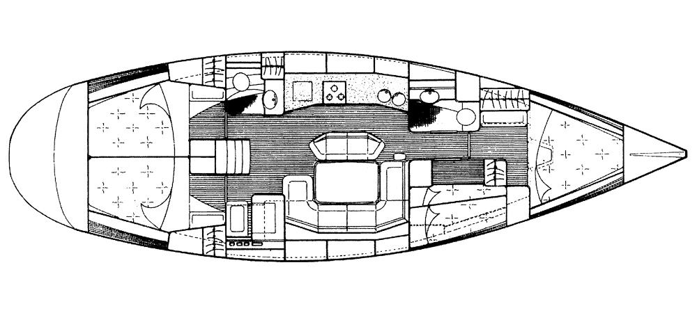 Anatela - BT 0