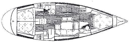Skalice - BT 1