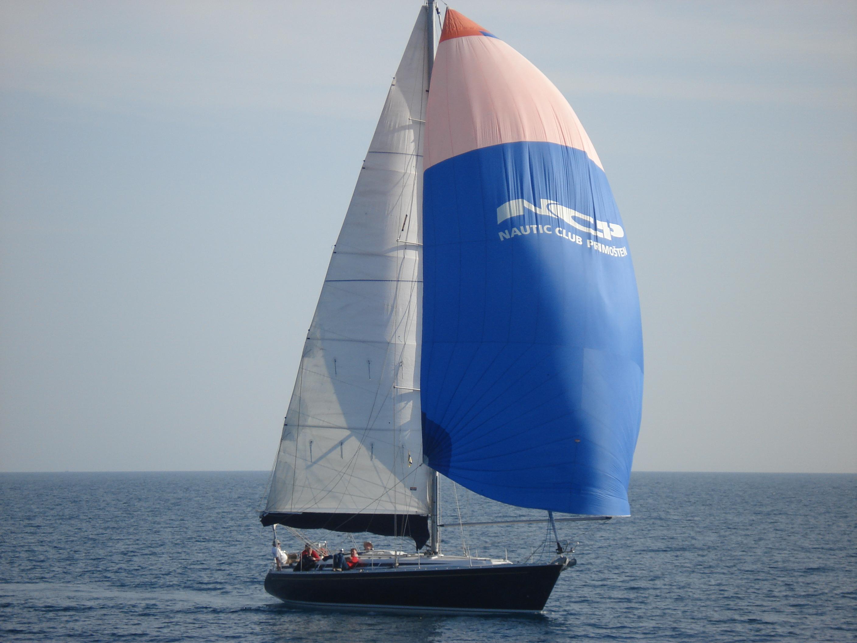 Anatela - BT 21