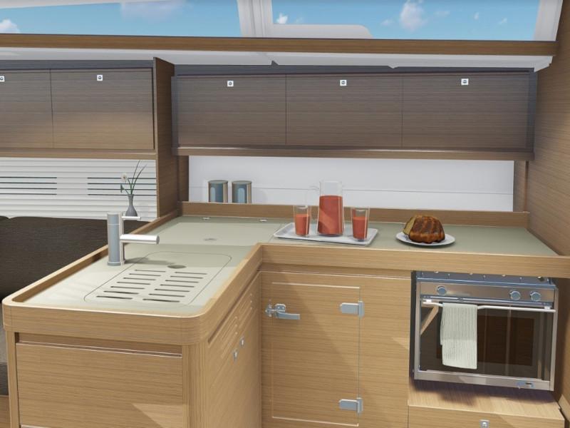 new 1 - Interior image