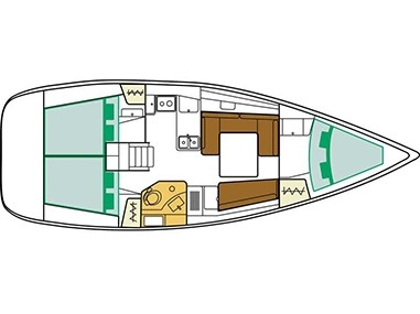2726410271900923 oceanis37 layout