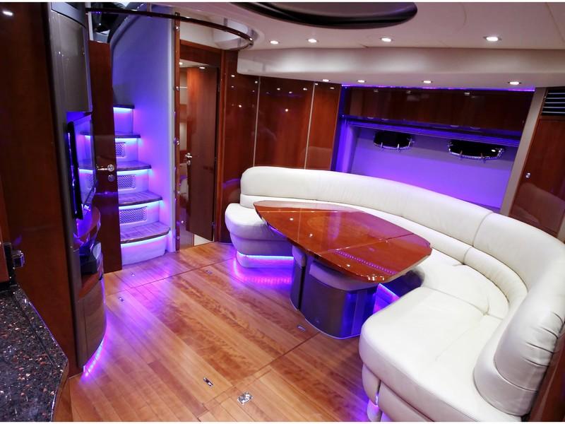 3543520398800098 motor boat croatia yacht charter fairline targa 62 11