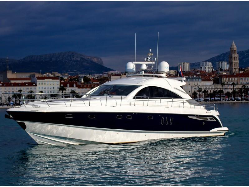 3553320398800098 luxury yacht croatia yacht charter fairline targa 62 01