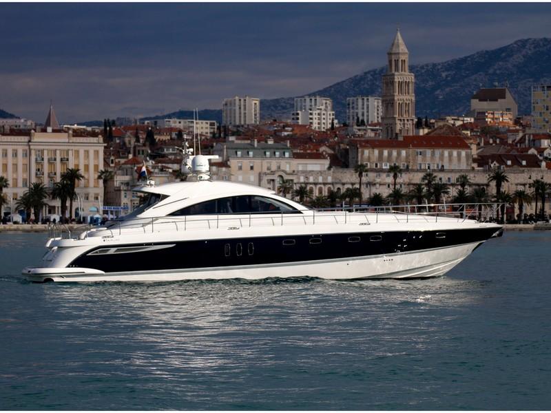 3553350398800098 luxury yacht croatia yacht charter fairline targa 62 02