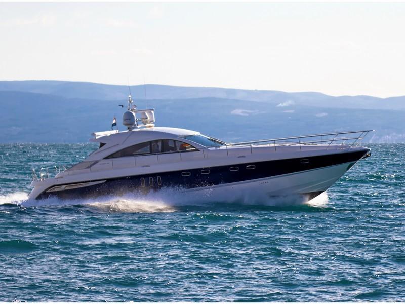 3553380398800098 luxury yacht croatia yacht charter fairline targa 62 03