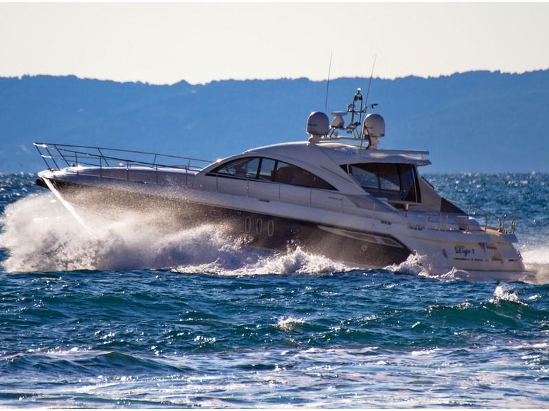 3553410398800098 luxury yacht croatia yacht charter fairline targa 62 04