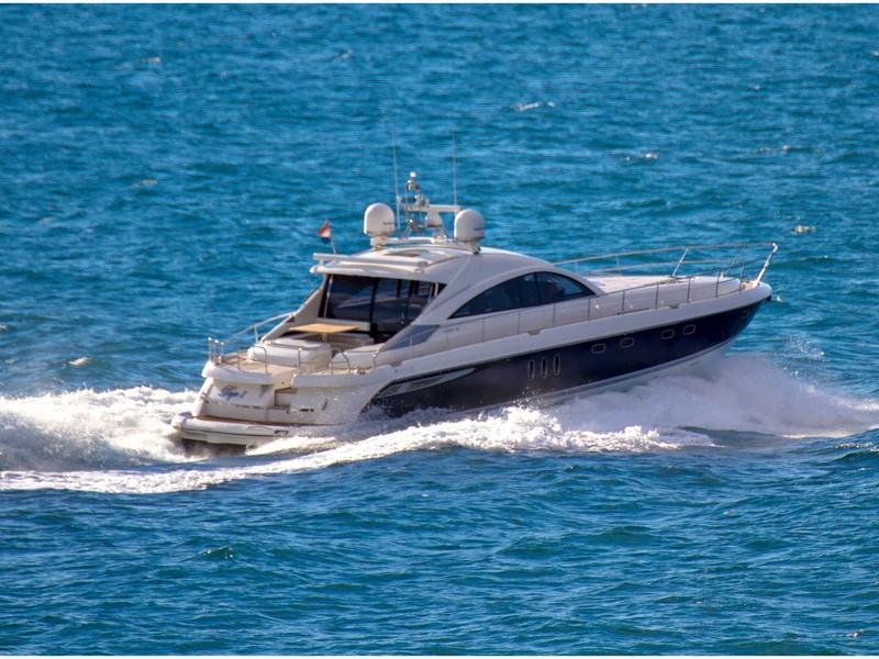 3553440398800098 luxury yacht croatia yacht charter fairline targa 62 05