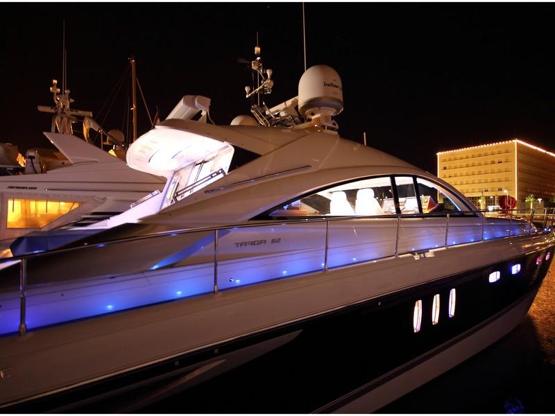 3553500398800098 luxury yacht croatia yacht charter fairline targa 62 07