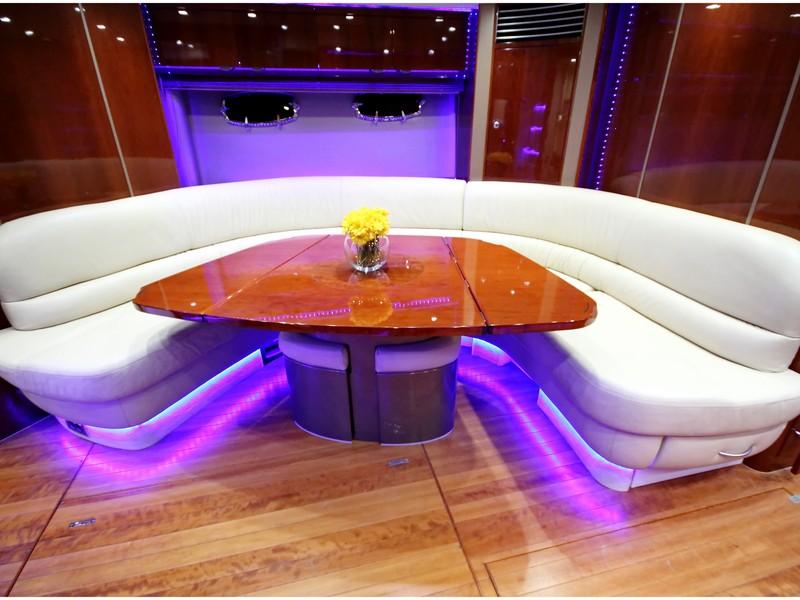 3553590398800098 luxury yacht croatia yacht charter fairline targa 62 10
