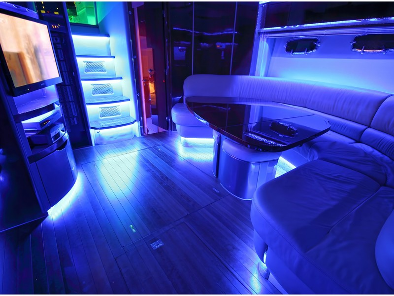 3553710398800098 luxury yacht croatia yacht charter fairline targa 62 14