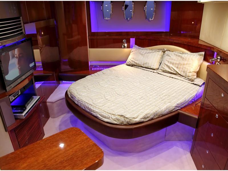 3553740398800098 luxury yacht croatia yacht charter fairline targa 62 15