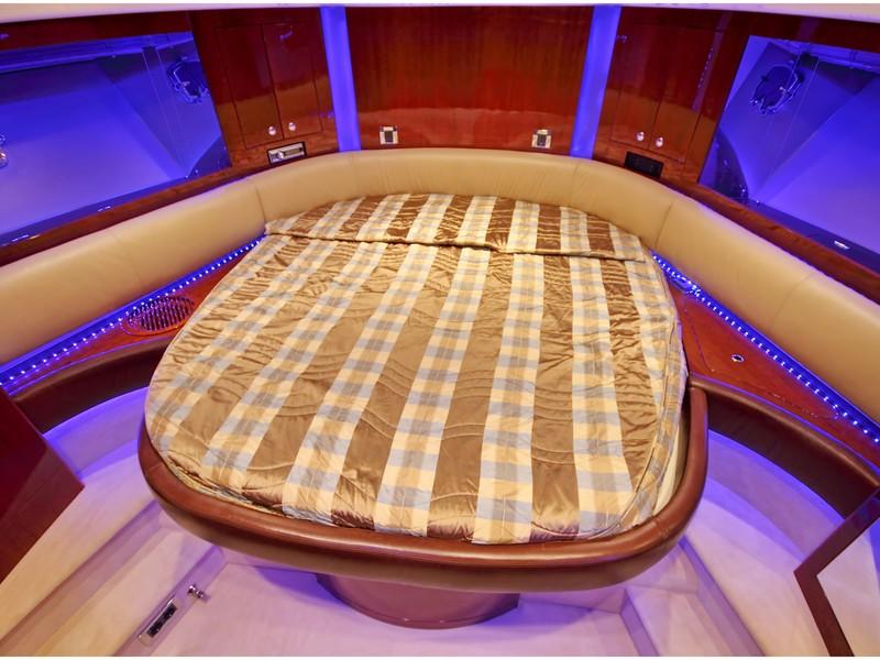 3553770398800098 luxury yacht croatia yacht charter fairline targa 62 16