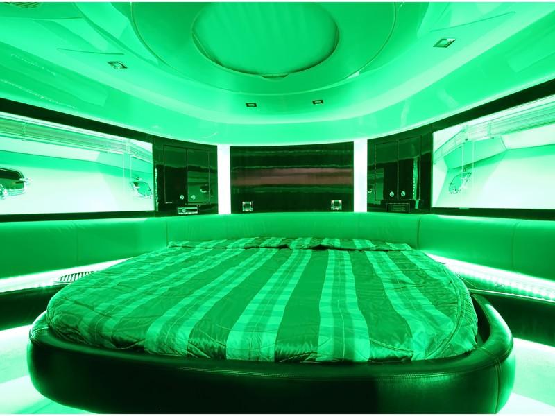 3553830398800098 luxury yacht croatia yacht charter fairline targa 62 18