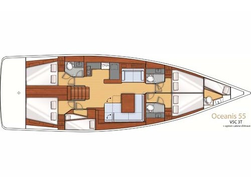 3813290257200618 1420629242753 08 beneteau oceanis 55 greece layout