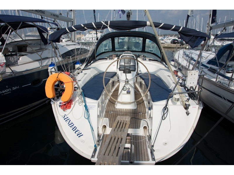 (1132 BG) (sails 2015) 1