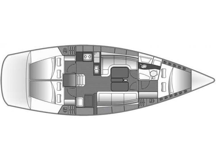 (1132 BG) (sails 2015) 0