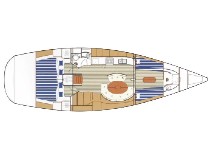 norma - Plan image