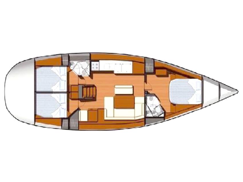erika - Plan image
