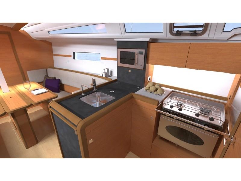 509250020000100000 boat 349 interieur 201310181147439