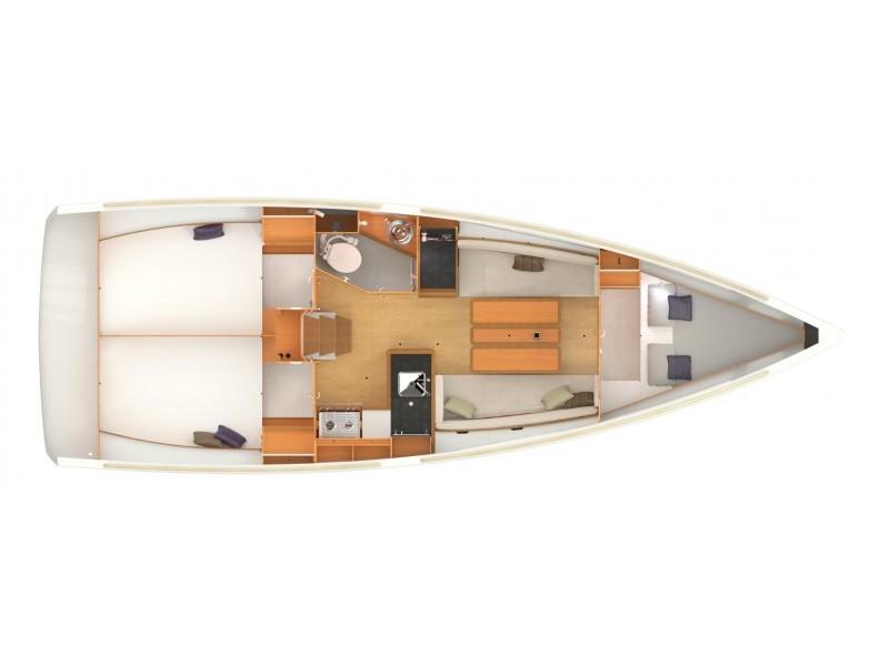 509250050000100000 boat sun odyssey plans 2013101811483545