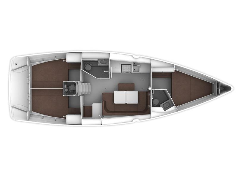 511716320000100000 bavaria cruiser 41 layout 01