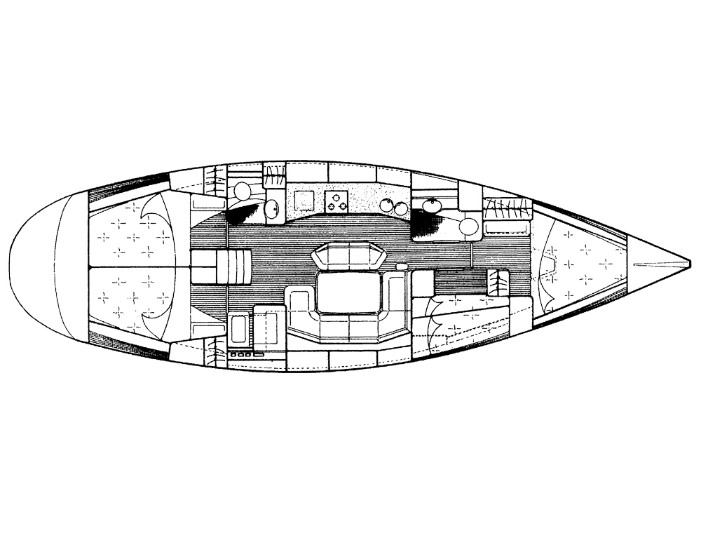Anatela - BT 1