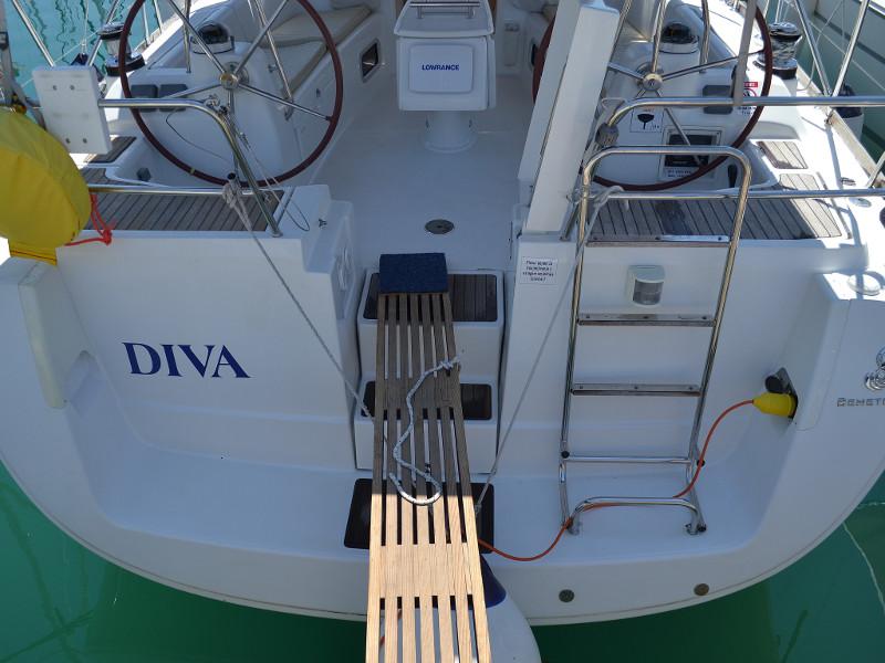 Diva 15
