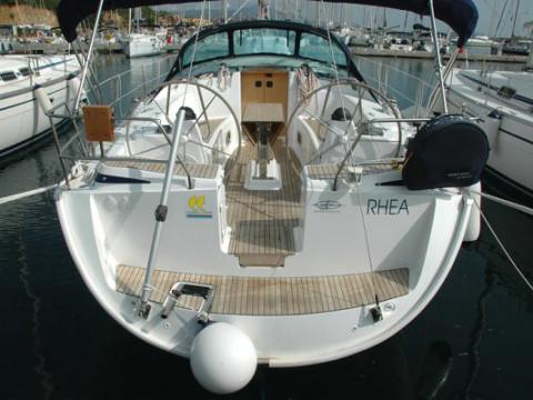Rhea 2