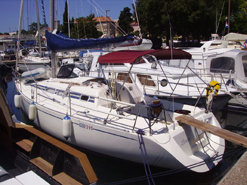 2017-06-03, Lucia (Lucia) za 800 EUR
