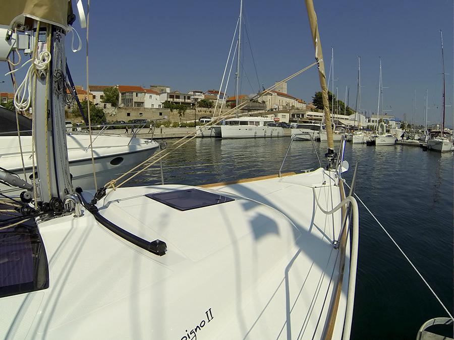 Gapigno II - BT 27