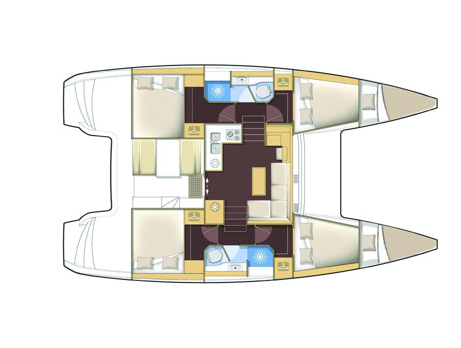 8213080237600089 lagoon39 layout