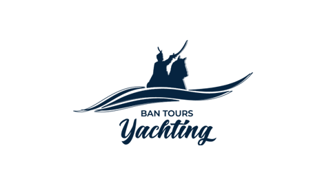 Ban Tours Yachting
