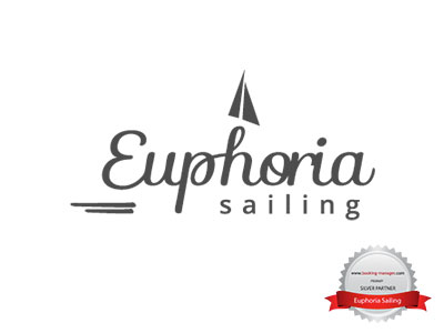 New Fleet: Euphoria Sailing