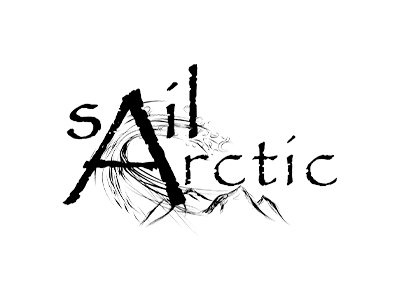 New Fleet: Sail Arctic