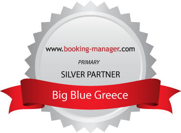 Booking Manager - Silver Partner