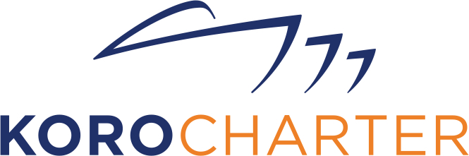 Koro Charter