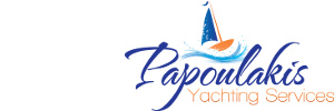 Papoulakis Yachting