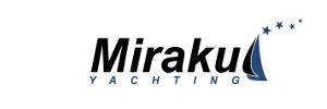 Mirakul Yachting