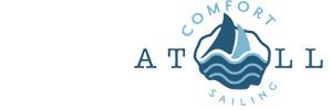 Atoll Comfort Sailing