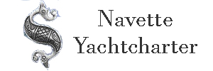 Navette Yachtcharter