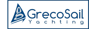 Grecosail Yachting