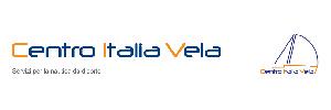 Centro Italia Vela