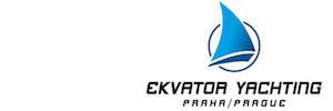 Ekvator Yachting