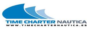 Time Charter Náutica