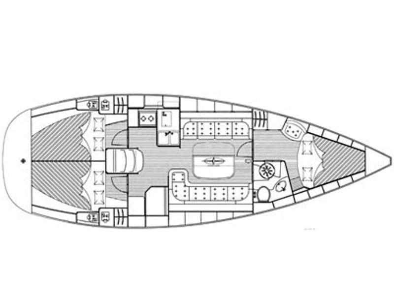 EC- 37B-07-CR