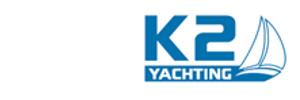 K2 Yachting